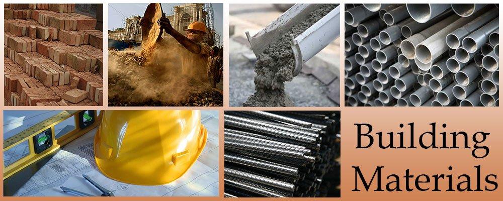 Building Materials Amp Building Supplies : Rajni company rajniand twitter