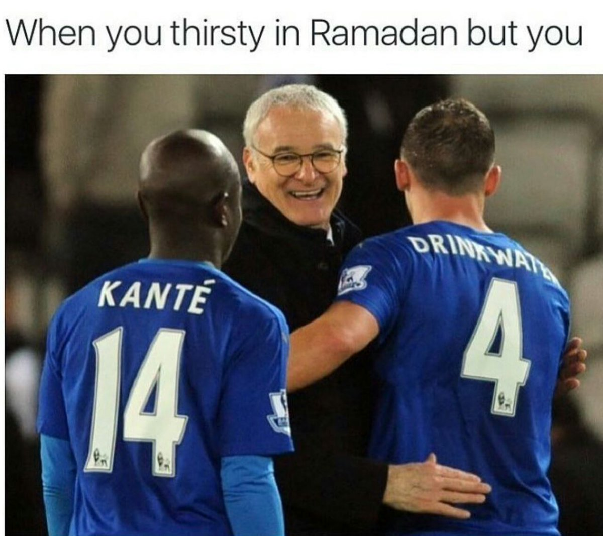 Ahmed mohamed asmali on twitter when you are thirsty in