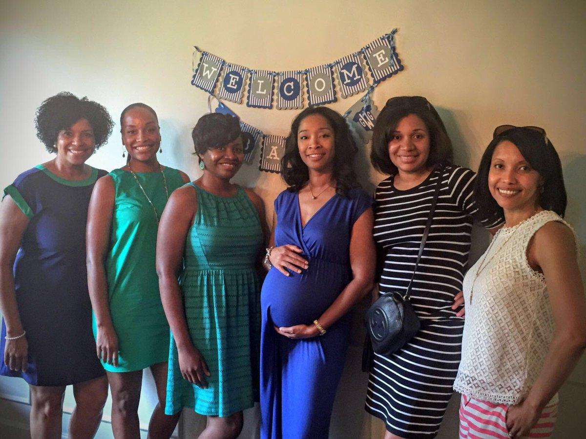 Dr Kesha Walrond Twitter Beautiful Day Celebrating Friends Family Gideongranvillewalrond