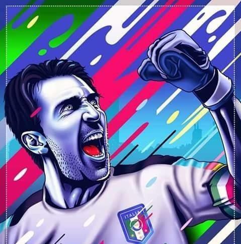 BELGIO ITALIA Diretta Live oggi 13 giugno, Streaming gratis