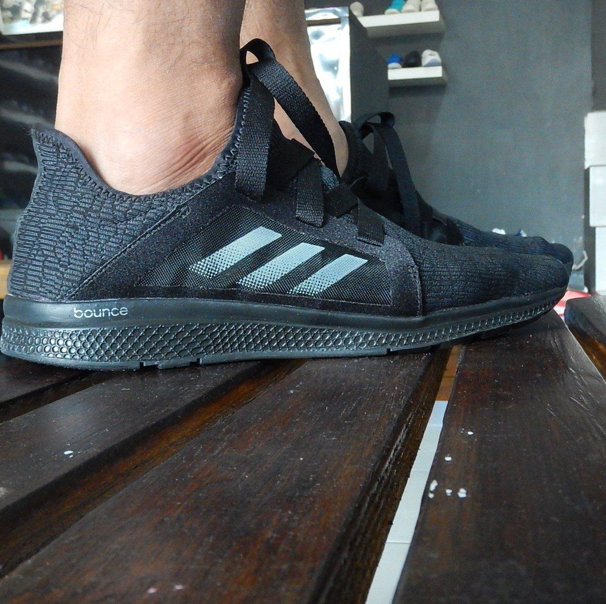 4f7a4fe3968c adidas bounce lux