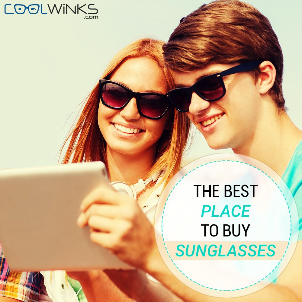 Best Place To Buy Sunglasses 2017