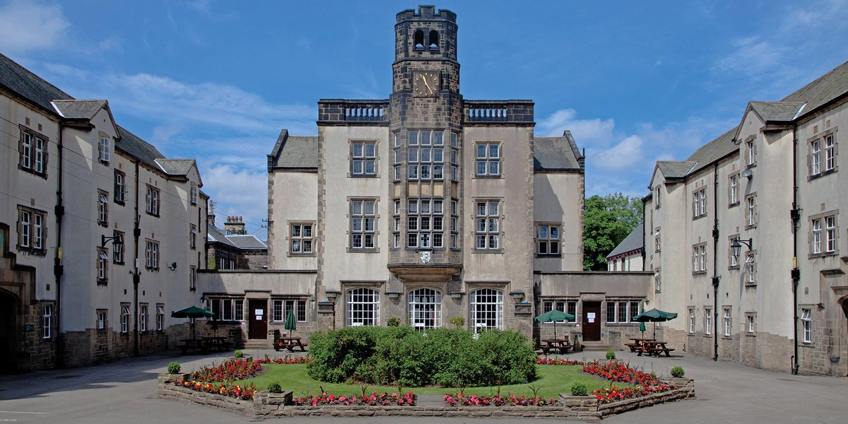We hope everyone heading to Leeds for #LeedsBound16 has a great time at Devonshire Hall!  https://t.co/Wzq800262L https://t.co/3vIJHf91sn