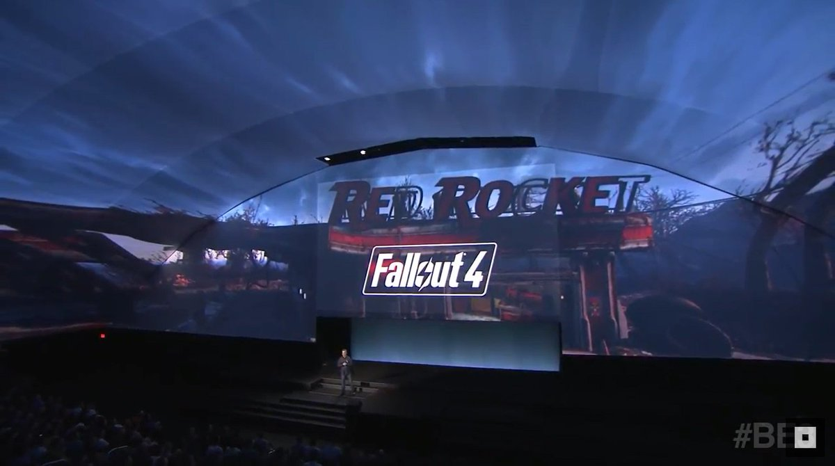 http://www.vrfocus/2016/06/fallout-4-announced-for-the-htc-vive-during-e3-conference/