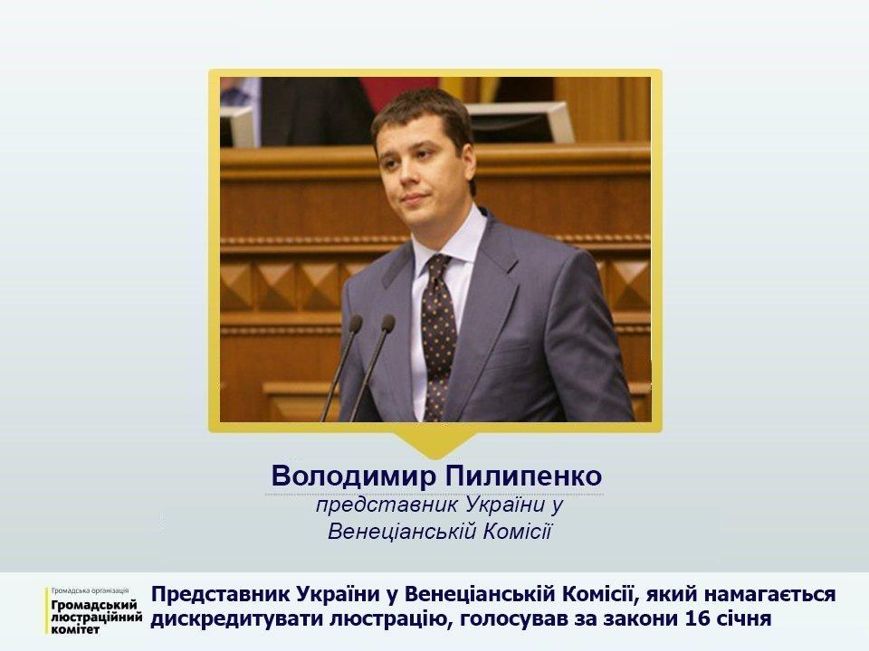 Посол Украины при Совете Европы Кулеба официально приступил к работе, вручив аккредитационное письмо Ягланду - Цензор.НЕТ 1797