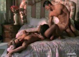 Deviant Passions (2003)