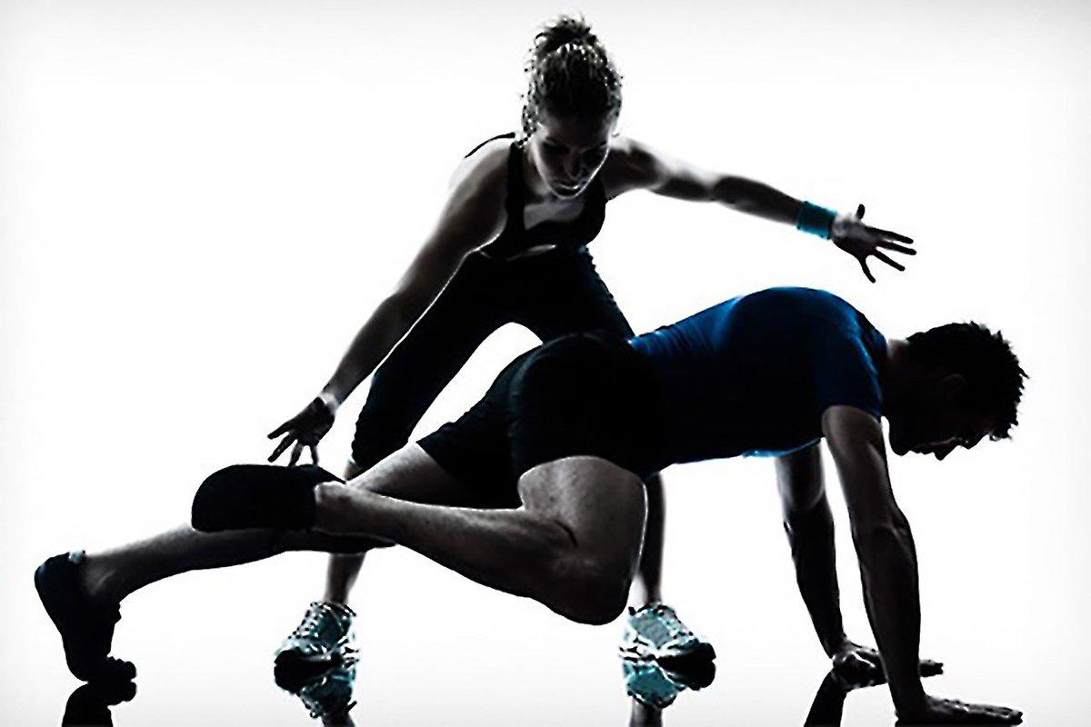 Olimpiadi Rio 2016, in Brasile si vince con il Mental Coaching