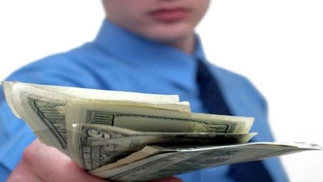 Самый большой микрокредит заявка на кредит онлайн с доставкой