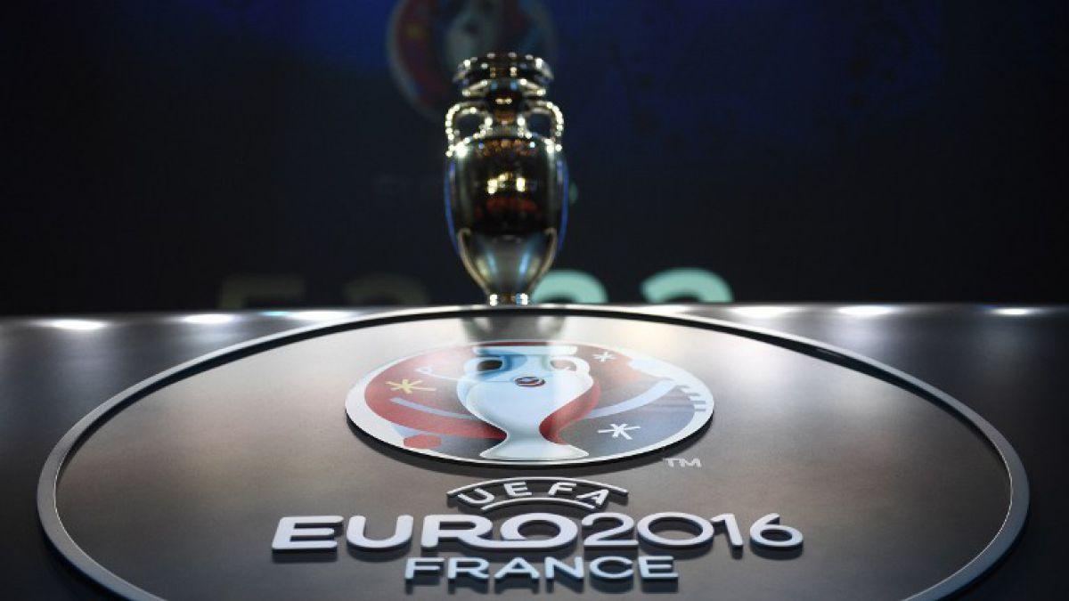 Vedere IRLANDA SVEZIA Streaming gratis Rojadirecta Diretta Rai Live TV Oggi Video EURO 2016 13 GIUGNO