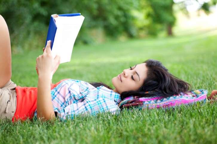 niwot ib summer homework