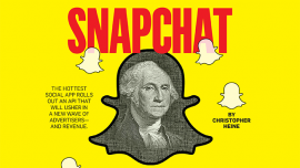 BREAKING: Here's Snapchat's API, a huge expansion of its advertising, ushering in a new era: https://t.co/Ws6PbVX1zG https://t.co/h6kePhsb6P