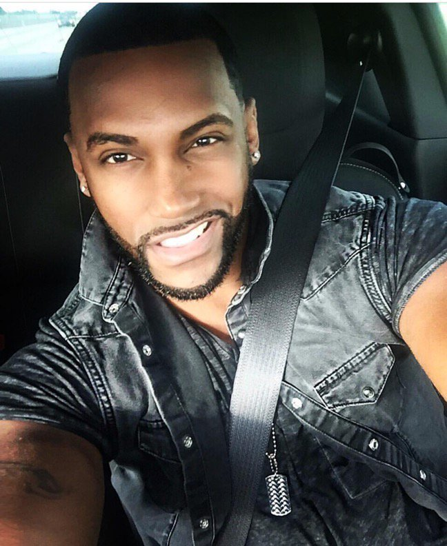 The #PirateNation mourns the death of @piratealumni Shane Tomlinson ('03) in the #OrlandoShooting. #PeaceLovePirates https://t.co/inhylyDuym