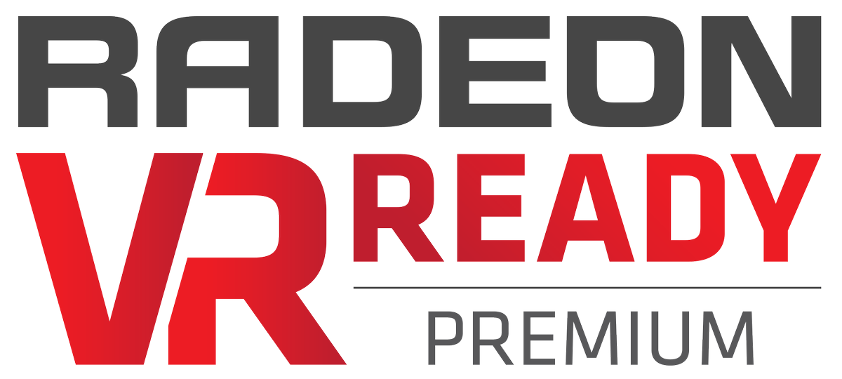 [INTERVIEW] AMD's Daryl Sartain: Virtual Reality Just Getting Started