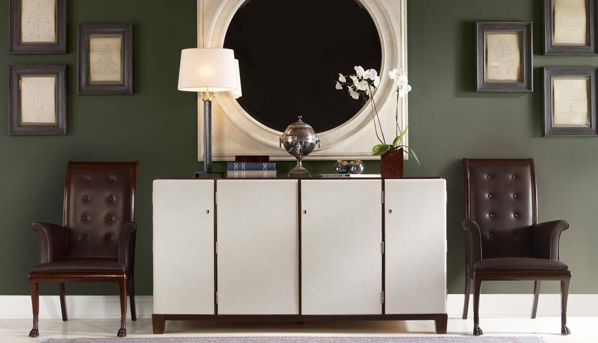 luxe home interiors luxelagrange twitter. Black Bedroom Furniture Sets. Home Design Ideas