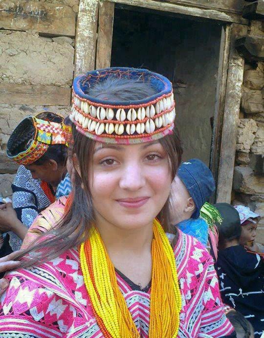 Indian girl hd porn-5480