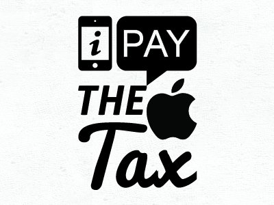 Meet the New Apple Tax, Same as the Old Apple Tax #WWDC https://t.co/4ba4KbsYEm https://t.co/FV8CwLuwcZ