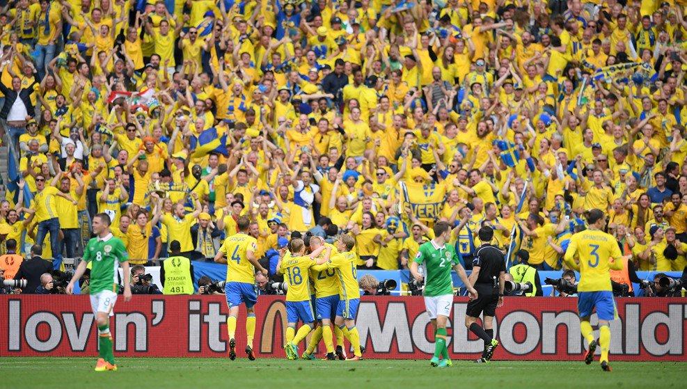 Европско првенство у фудбалу 2016. - Page 2 Ck2RdPeWEAAbcCv