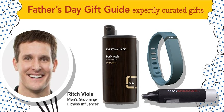 .@RitchViola has #FathersDay ideas. We have free 1-3 day shipping, orders over $35. Win-win. https://t.co/8PFO60ieMT https://t.co/W4RfBsPPRc