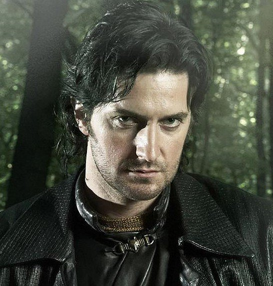 #RichardArmitage as Guy of Gisborne invades Italy's Paramount Ch https://t.co/bOTQHmcgNx https://t.co/3n2TWOOZbV https://t.co/GZf91IHmxL