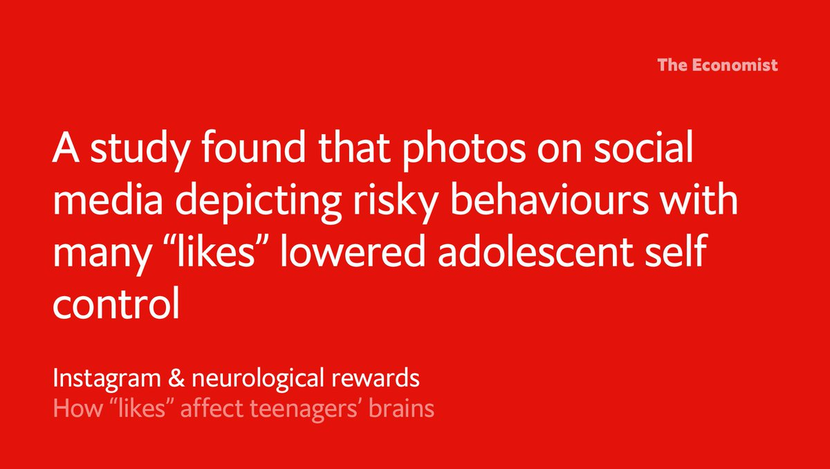 Even trivial acts of social approbation affect teenagers' opinions