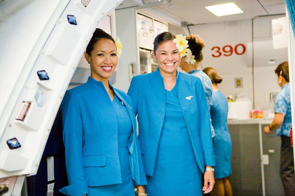 Hawaiian Airlines On Twitter Mahalo MomCentral KingsHawaiian