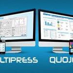 Image for the Tweet beginning: Word jij onze online marketeer