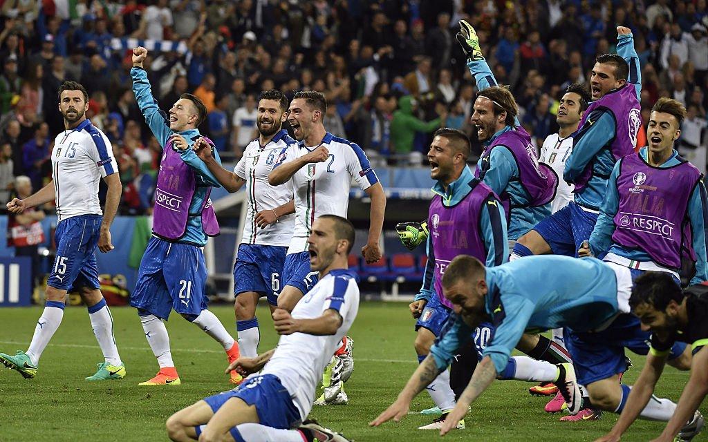 Европско првенство у фудбалу 2016. - Page 2 Ck3ECjlW0AAUIeC