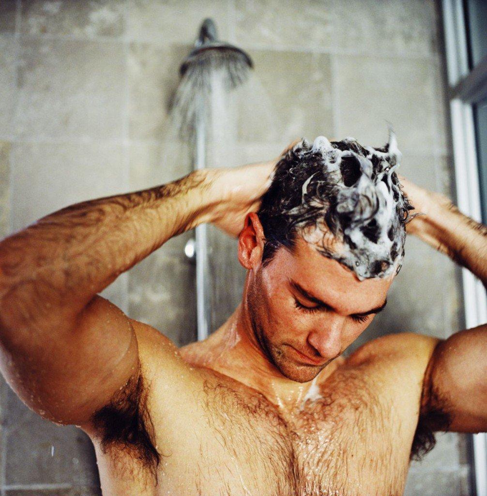 сухой шампунь для волос где выбрать москва для жирных волос