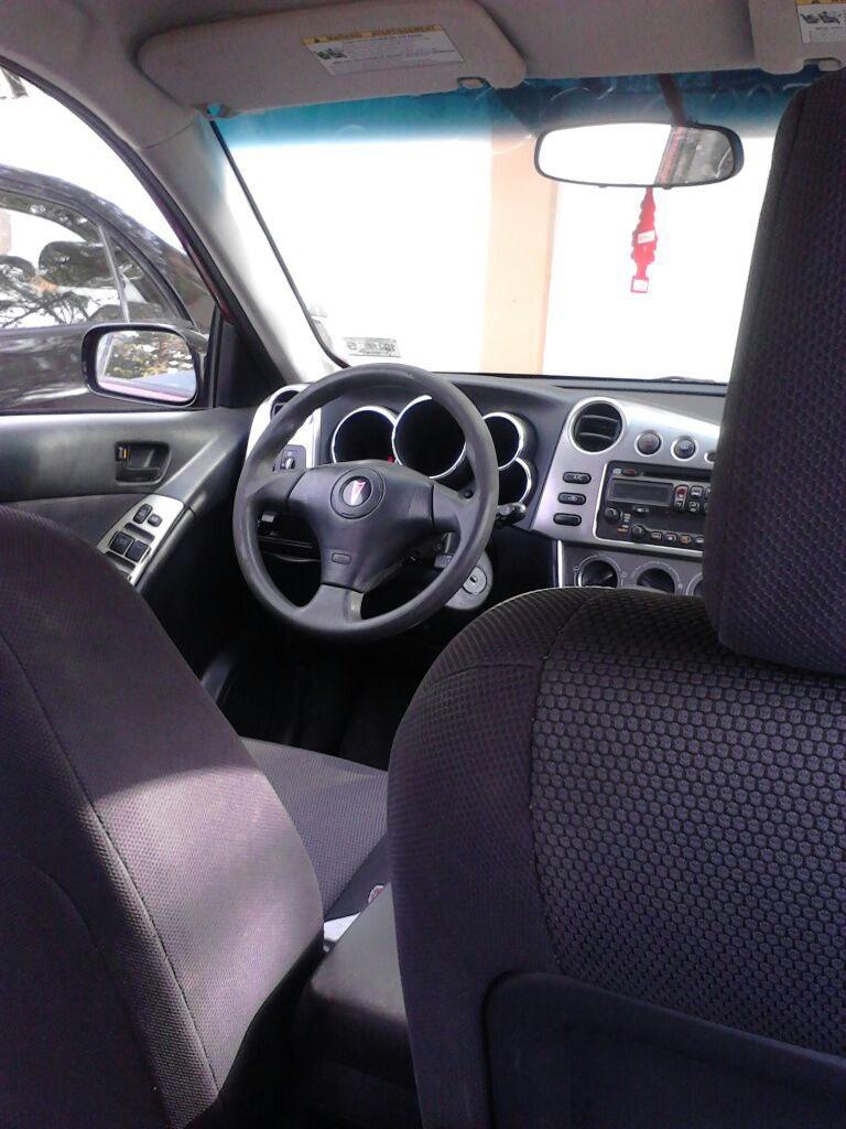 2006 Pontiac Vibe for sale... This car no go sell ein body ABEG RT!! https://t.co/jeJyTIPYtz