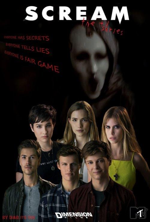 Scream Temporada 2 : Noticias,Fotos y Promos - Página 3 Ck3WO8yW0AITT39