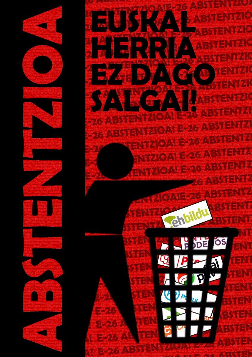 Premio Negro-Poeta de Tele5, 4ª edición del concurso de microrrelatos de La Plazoleta (HISTÓRICO) - Página 19 Ck3crNtWkAABvhE