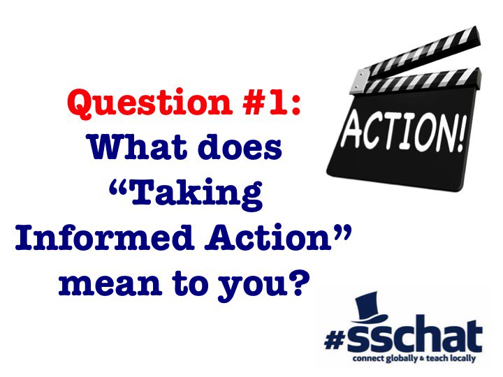 #sschat Q1 https://t.co/MZ7Nxkeiig