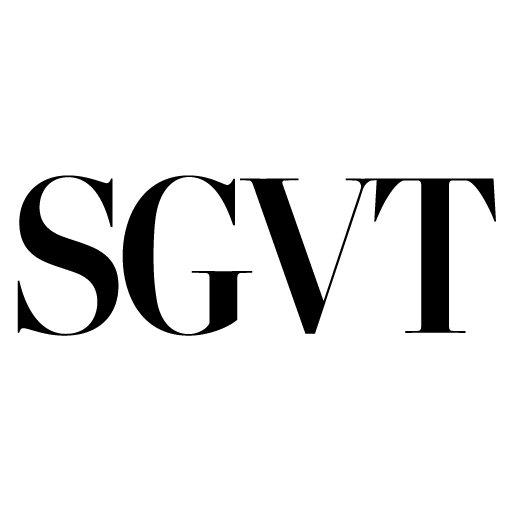 East Valinda shooting victim identified | Scoopnest