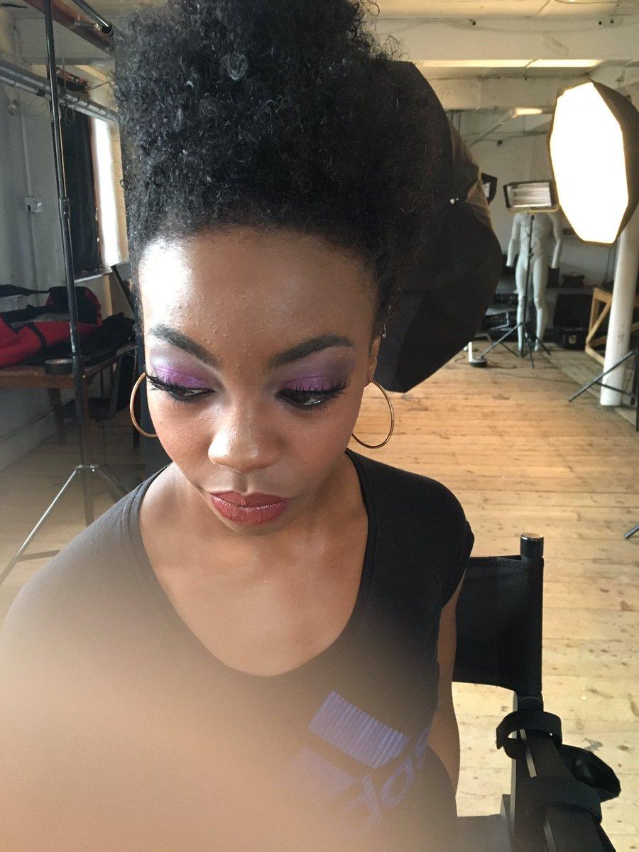 How amazing is the @KikoMilanoUK eyeshadow!!! #photoshoot #makeup #mua #manchester #stockport #cheshire https://t.co/2MFapDrVGq