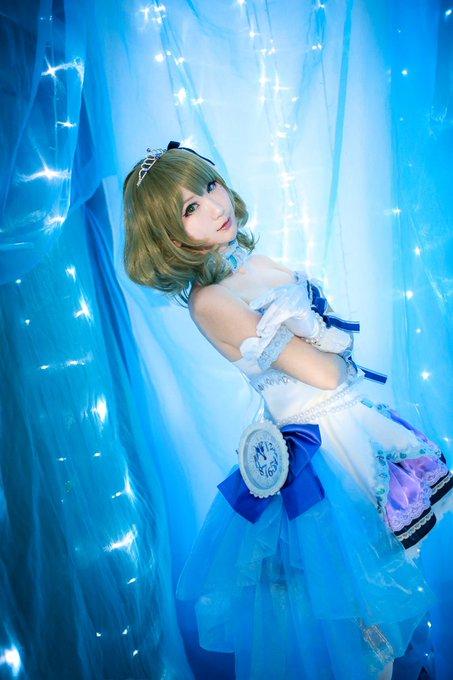 コスプレイヤーHIKOのTwitter画像60