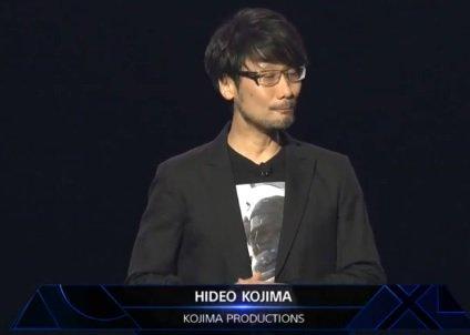 Hideo Kojima vira parceiro da Sony e vai fazer jogo exclusivo para Playstation 4 Ck4Hou2XIAAeiyF