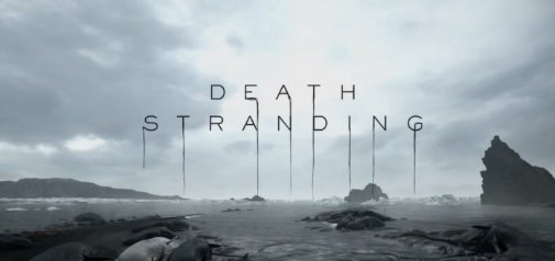 Hideo Kojima vira parceiro da Sony e vai fazer jogo exclusivo para Playstation 4 Ck4JGjAWkAIgbxU