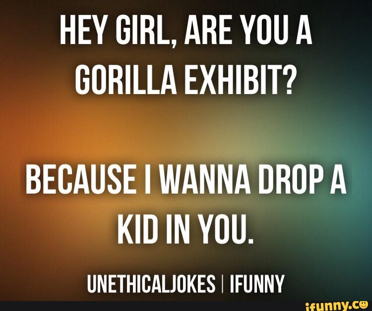 good night pick up lines funny