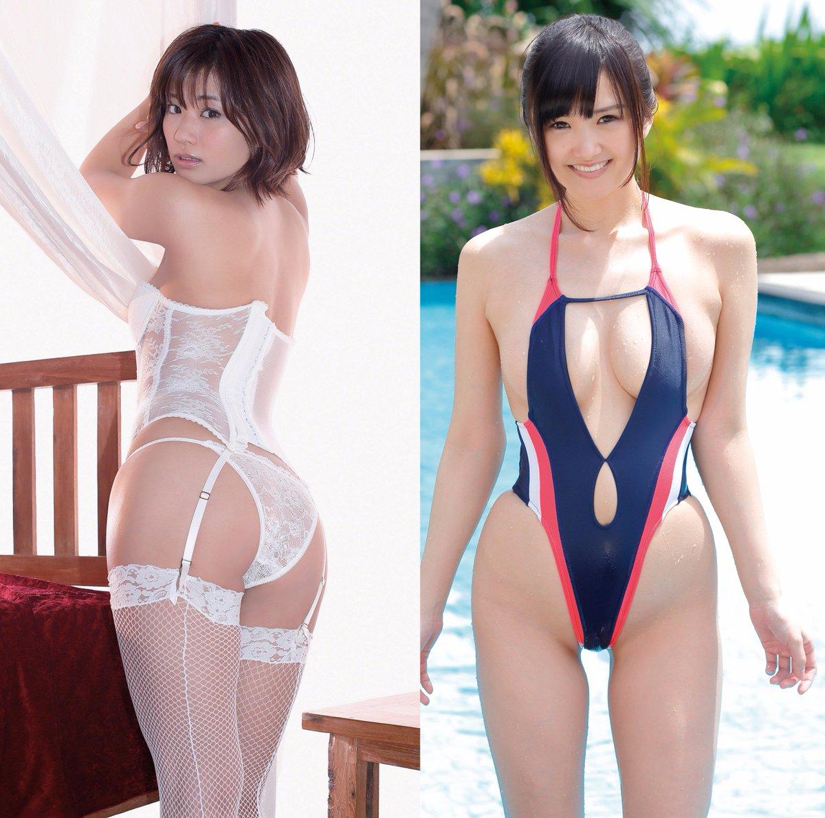 東京Lily