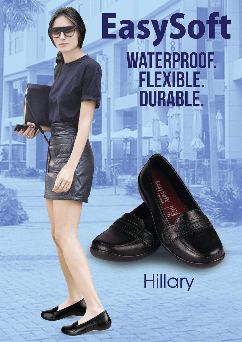 world balance waterproof