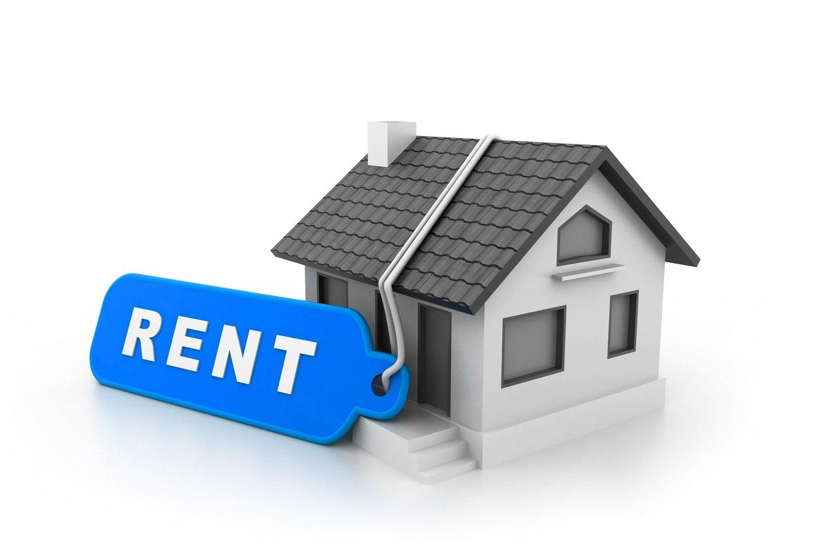 Craigslist Lubbock Apartments For Rent