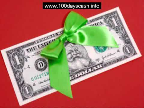 tucson payday loans