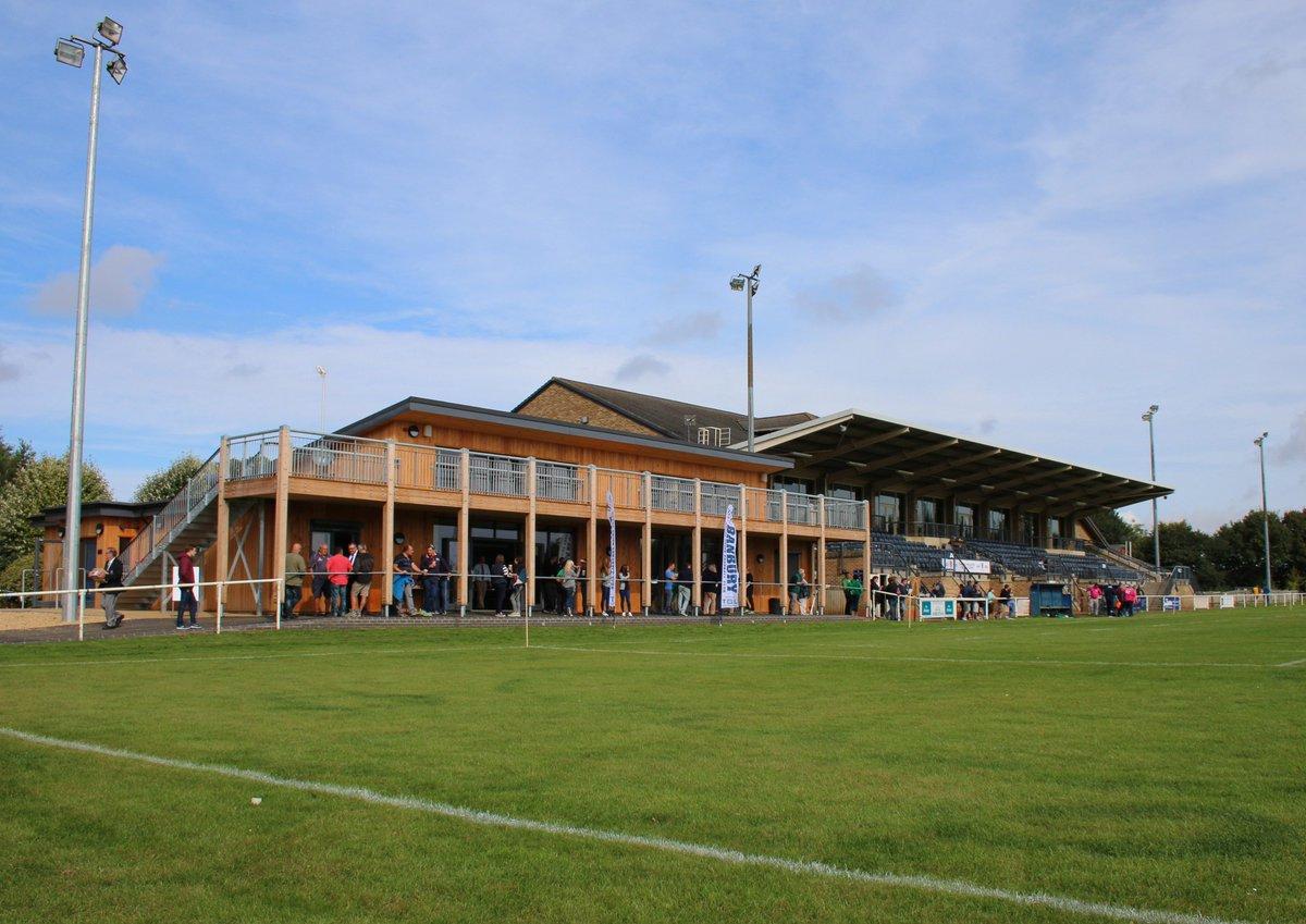 Banbury Rugby Club on Twitter: