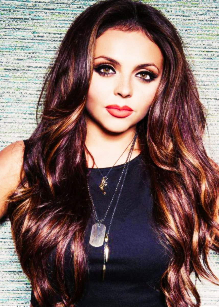 """Pop Crave on Twitter: """"Happy Birthday to Jesy Nelson. A ..."""