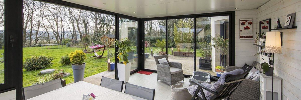 prix fermeture balcon loggia prix fermeture balcon loggia. Black Bedroom Furniture Sets. Home Design Ideas