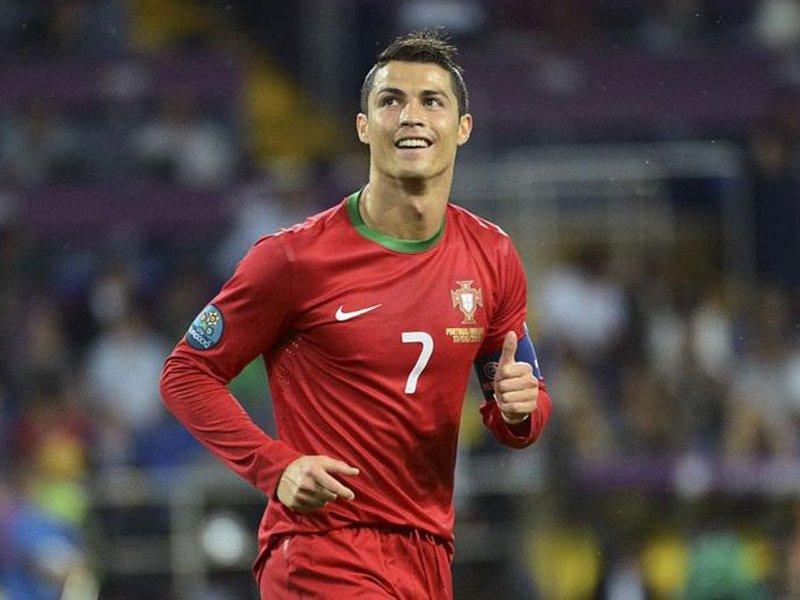 PORTOGALLO ISLANDA Diretta Live Streaming gratis Rojadirecta oggi 14 giugno EURO 2016
