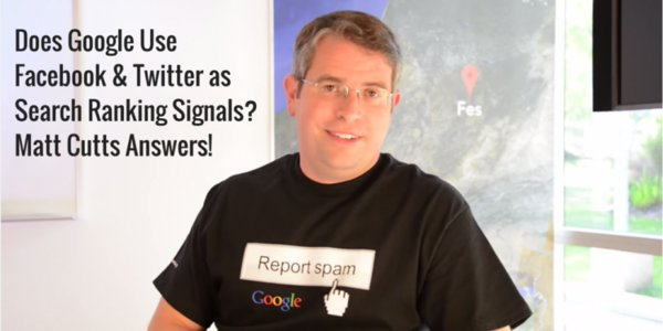 Does social media affect SEO rankings? Find out! https://t.co/XJ2QfpyXef https://t.co/szpgfkX9FN