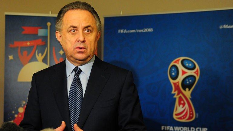 Чемпионат Европы по футболу 2016 - Страница 3 Ck5zdgPUkAQpoMr