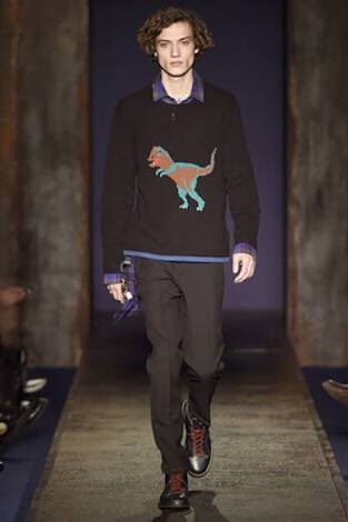 Really really want to add this #Coach dino sweater to Baes closet