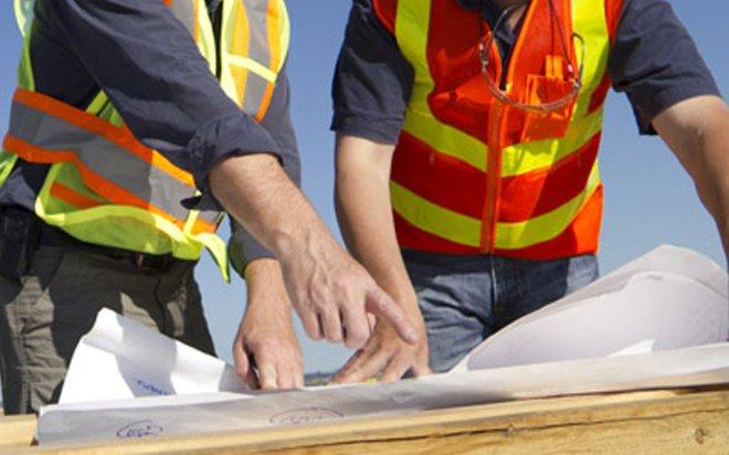 Technische jobs domineren lijst van knelpuntberoepen > https://t.co/oSb0dIH8l9 #jobat #arbeidsmarkt @vdab_be https://t.co/QOj2RW2Joq